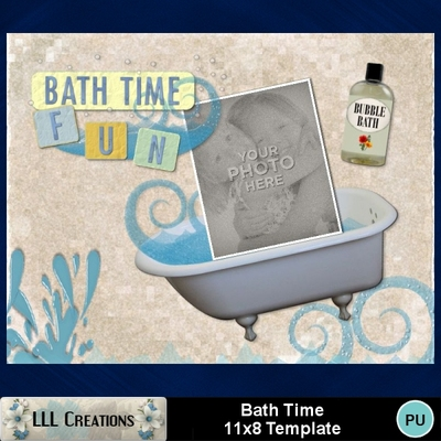 Bath_time_11x8_template-001a