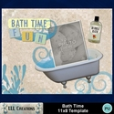 Bath_time_11x8_template-001a_small