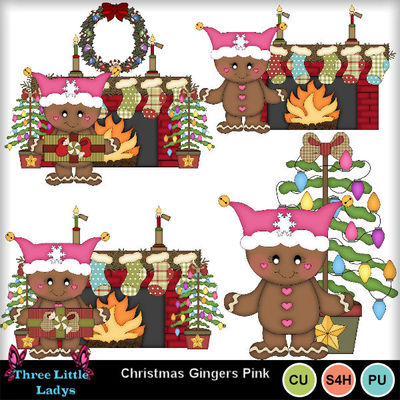 Christmas_gingers_pink--tll