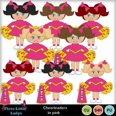 Cheerleaders_in_pink--tll