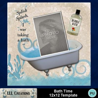Bath_time_template-001a