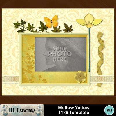 Mellow_yellow_11x8_template-001a
