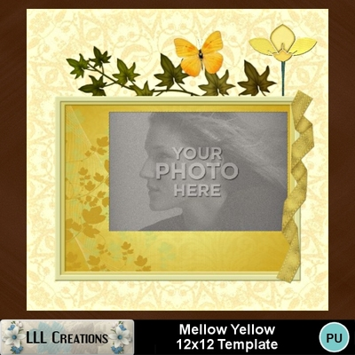 Mellow_yellow_template-001a