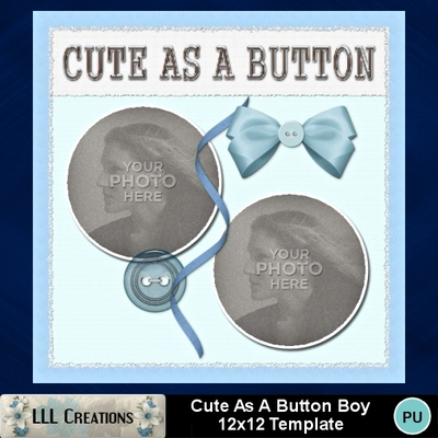 Cute_button-boy-template-001a