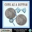 Cute_button-boy-template-001a_small
