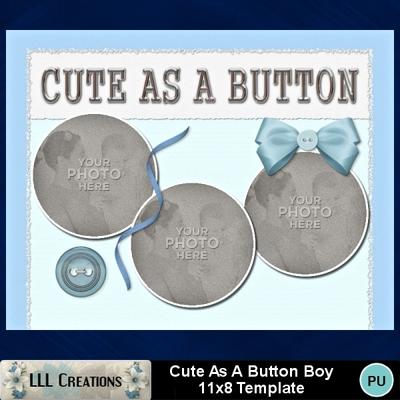 Cute_as_a_button_boy_template-001a