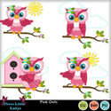 Pink_owls--tll_small