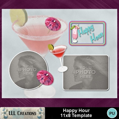 Happy_hour_11x8_template-001a