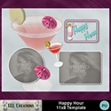 Happy_hour_11x8_template-001a_small
