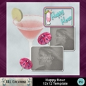 Happy_hour_template-001a_small