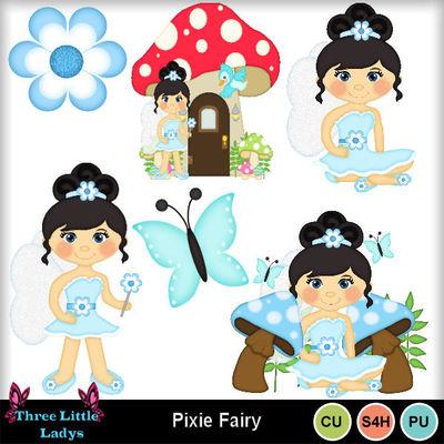 Pixie_fairy--tll