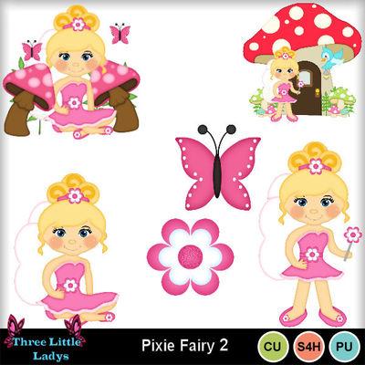 Pixie_fairy--tll--2
