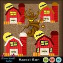 Haunted_barn--tll_small