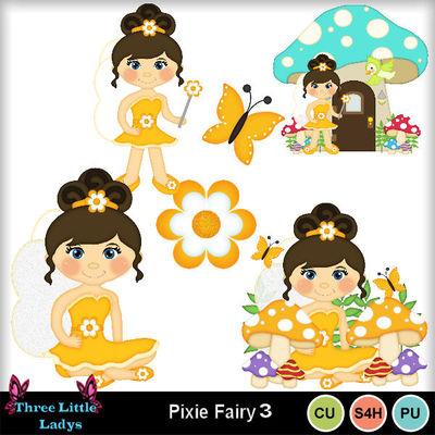 Pixie_fairy--tll--3