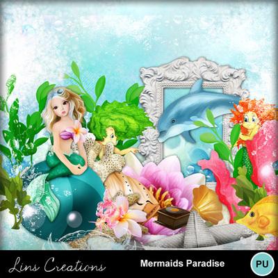 Mermaidsparadise1