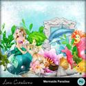 Mermaidsparadise1_small
