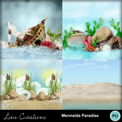 Mermaidsparadise2