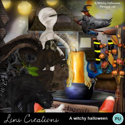 Witchyhalloween1