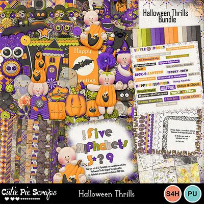 Halloweenthrills17