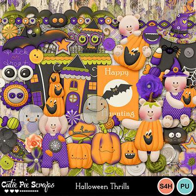 Halloweenthrills12
