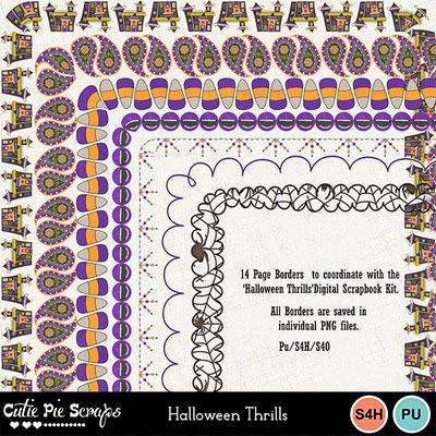Halloweenthrills10