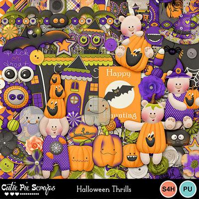 Halloweenthrills1