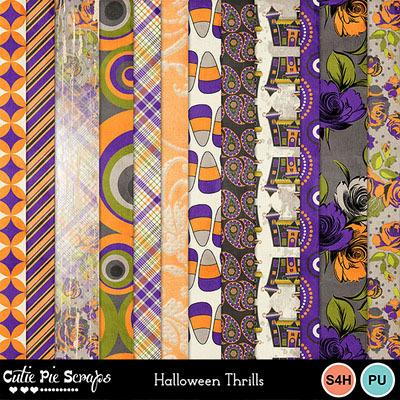 Halloweenthrills13