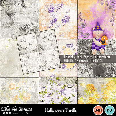 Halloweenthrills16