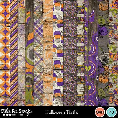 Halloweenthrills18