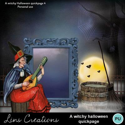 Witchyhalloween8