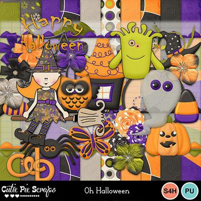 Oh_halloween
