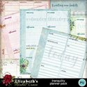 Tranquilityplannerpack-001_small
