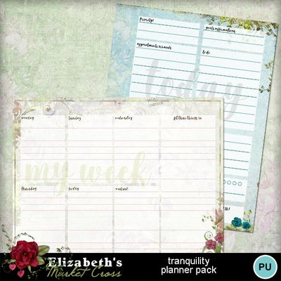 Tranquilityplannerpack-003