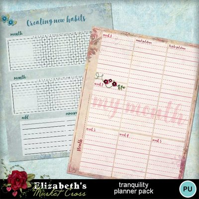 Tranquilityplannerpack-004