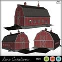 Barn1_small