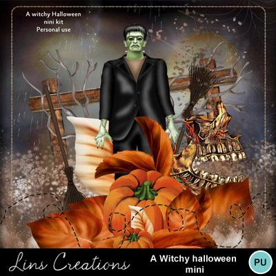 Witchyhalloweenmini