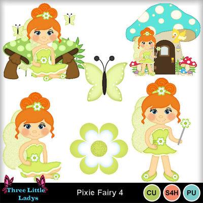 Pixie_fairy--tll--4