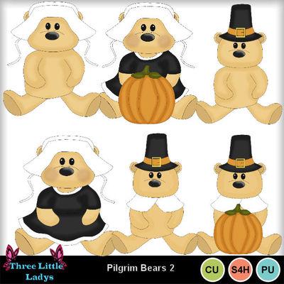 Pilgrim_bears_2--tll