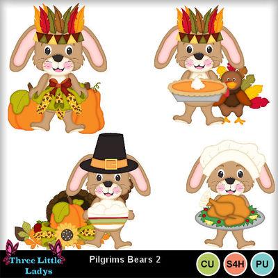 Pilgrim_bunnies_--tll-2
