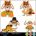 Pilgrim_bunnies_--tll-2_small