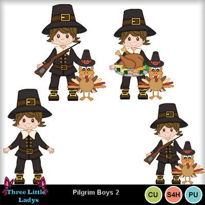Pilgrims_boys_2--tll
