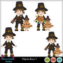Pilgrims_boys_2--tll_small