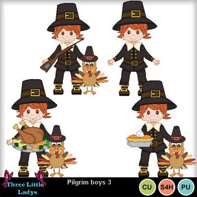 Pilgrims_boys_3--tll