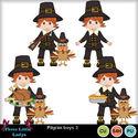 Pilgrims_boys_3--tll_small