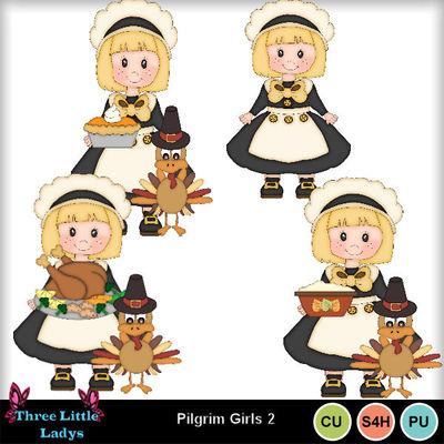 Pilgrims_girls_2--tll