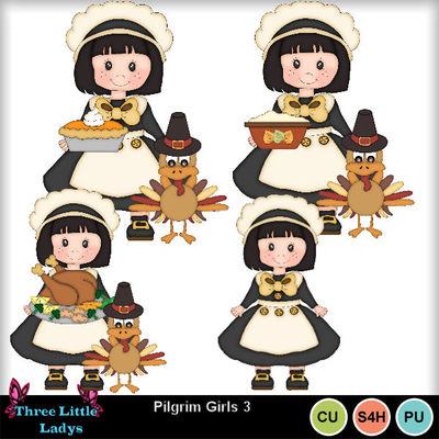 Pilgrims_girls_3--tll