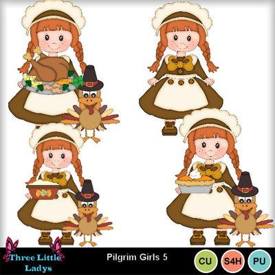 Pilgrims_girls_5--tll