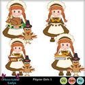 Pilgrims_girls_5--tll_small