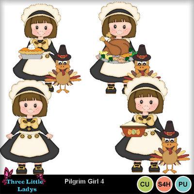 Pilgrims_girls_4--tll