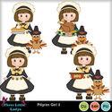 Pilgrims_girls_4--tll_small